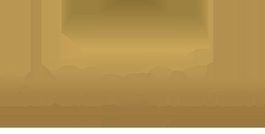 Hotel la Magdalena